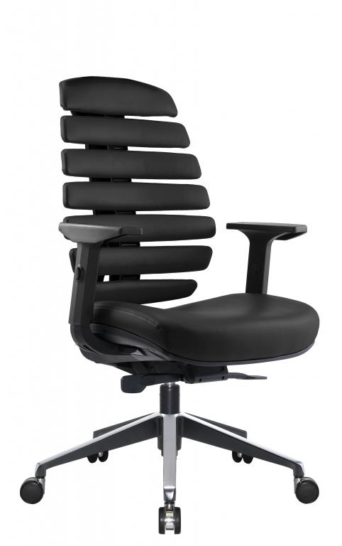 Ergonomic Yoga Series Office Chair Ergonomic Chair